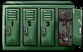 Lockers sprite 011