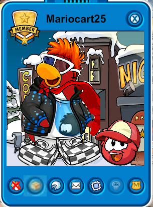 File:Mariocart25 Mascot Playercard.png