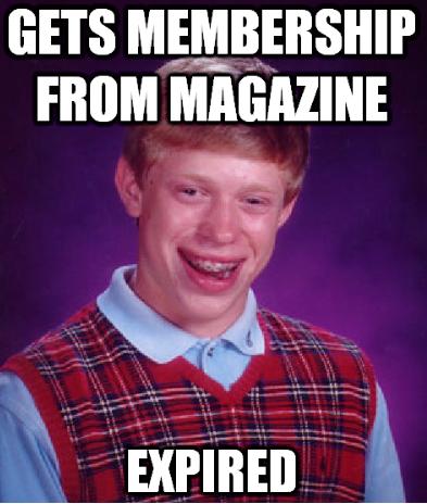File:Meme CP 2.png