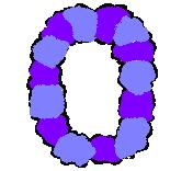 File:Purple Lei.jpg