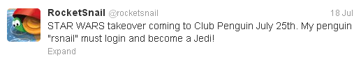 File:Rsnail Star Wars Announcement.png