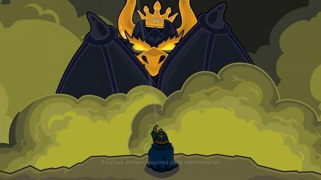 File:Scorn the dragon king.jpg