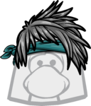 The Flurry clothing icon ID 1583