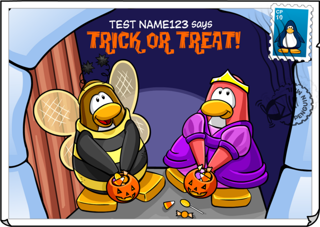 File:Trick or Treat postcard.png