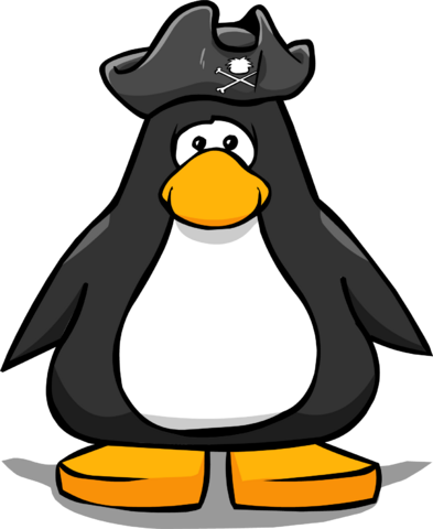 File:Tricorn Hat from a Player card.PNG