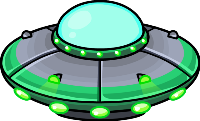 File:UFO-2235-LightsOff.png
