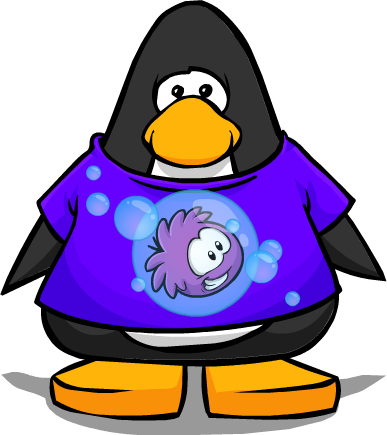 File:Custom T-Shirt 4167 on Player Card.png