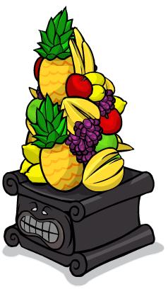 File:Fruit Pillar 2.PNG