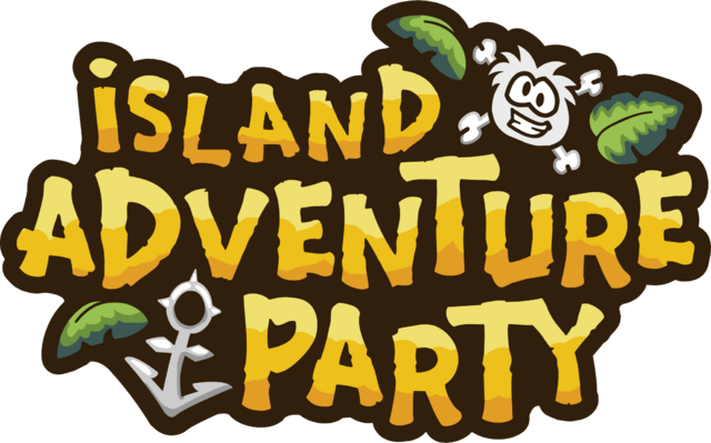 File:Island Adventure Party Logo.png