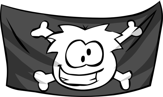 File:Jolly Roger Flag.PNG