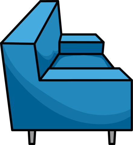 File:ModernCouch7.png