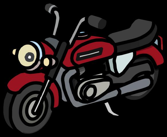 File:MotorbikeFurniture.png