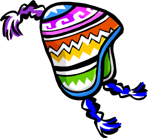 File:Multi-ColoredChullo.png