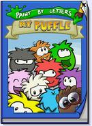 Mypufflebook