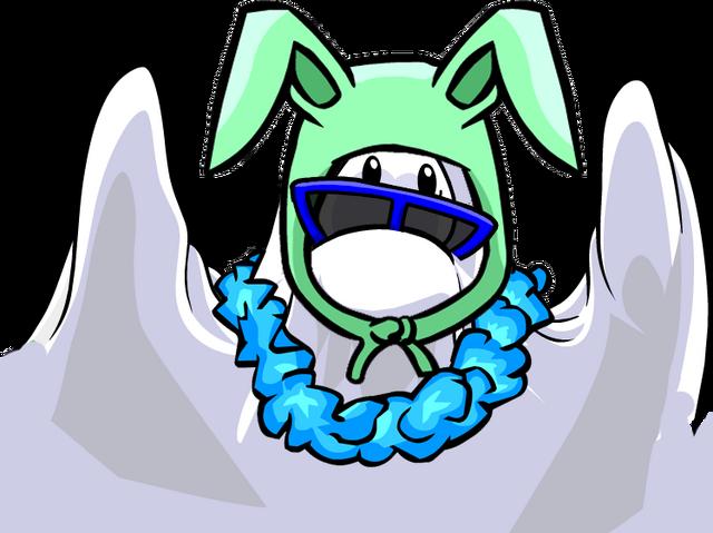 File:PJ Monster custom.png