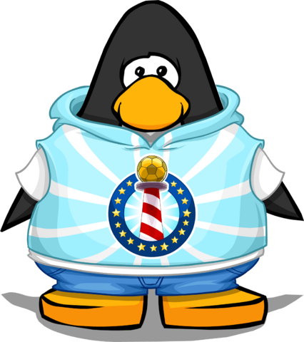 File:Penguin Cup Hoodie PC.png