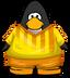 YellowKit-24113-PlayerCard.png
