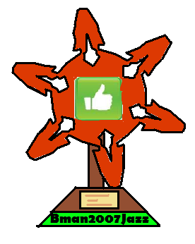 File:Bman's Friend Award.png