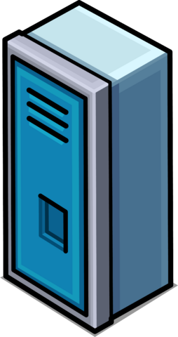 File:CPU Locker IG.png