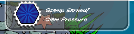 File:Clam pressure earned.png