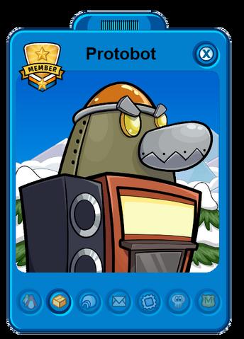File:Fake protobot playercard.png