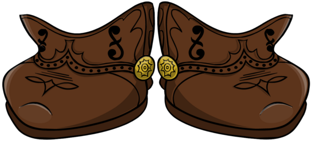 File:GBillyCowboyBoots.png