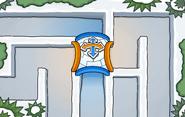 Great Snow Maze 8