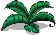 Jungle Fern furniture icon ID 835.png