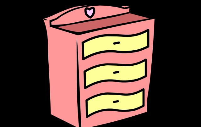 File:Pink dresser 8.png