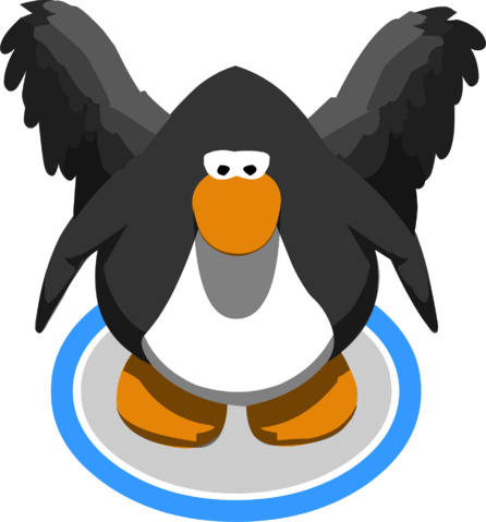 File:Raven Wings ingame.PNG