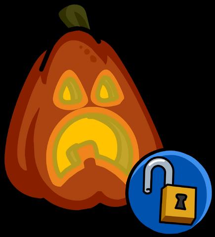 File:Spooky Jack-o-lantern unlockable icon.png