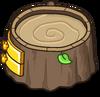 Stump Drawer sprite 038
