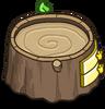 Stump Drawer sprite 070
