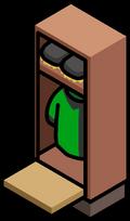 Team Locker icon