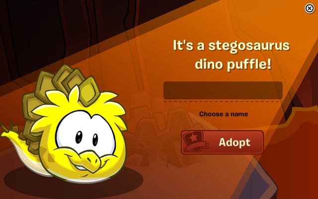 File:YellowStegosaurusPuffleNameAdopt.png