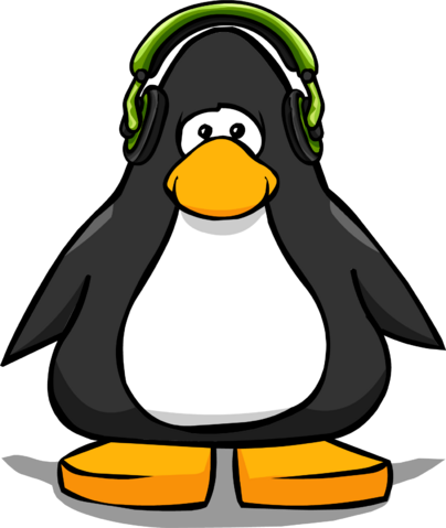 File:Green Headphones PC.png