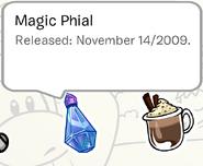 MagicPhialPinSB