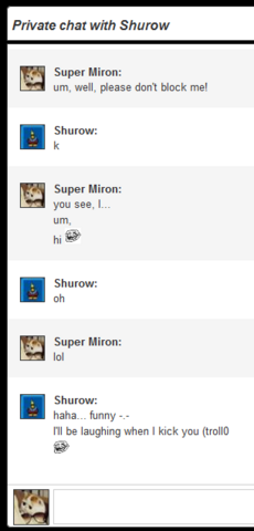File:Shurow successfully trolled.png