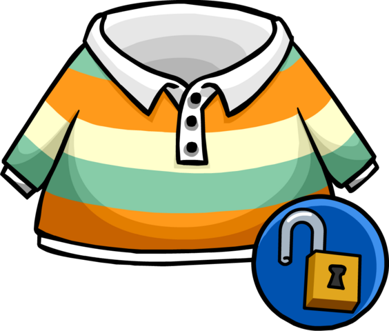 File:Tri-Color Rugby Shirt icon.png
