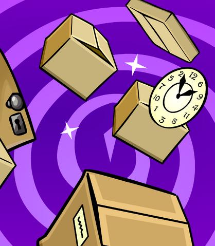 File:Box Dimension card image.png