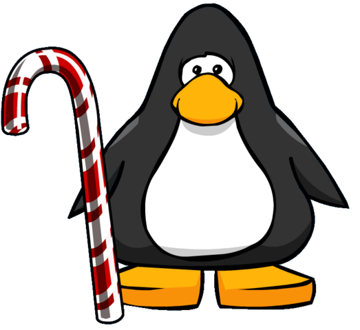 File:Candy Cane Cane from a Player Card.PNG
