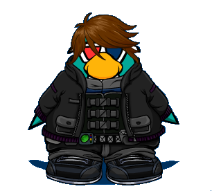 File:Club Penguin-Pingo80242 4.png
