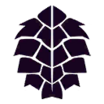 Decal Shell icon