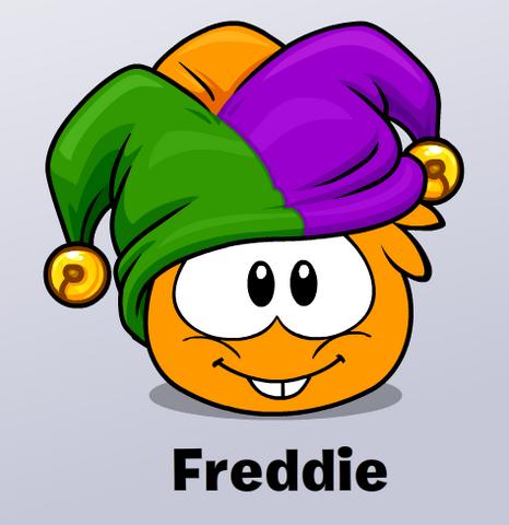 File:FreddiePuffle.png