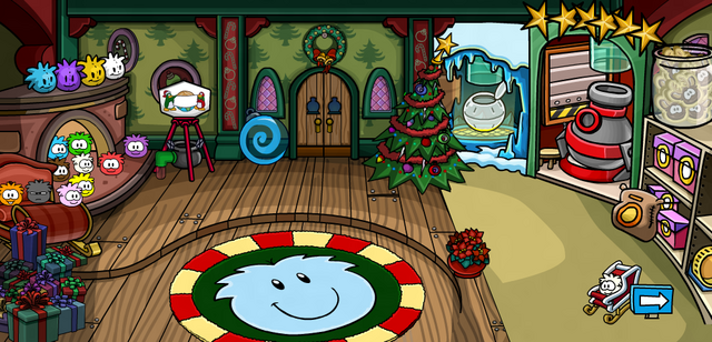 File:Holiday Pet Shop Custom.png