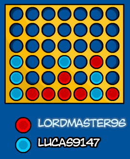 File:LM32.PNG