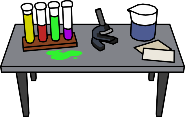 File:Laboratory Desk.PNG