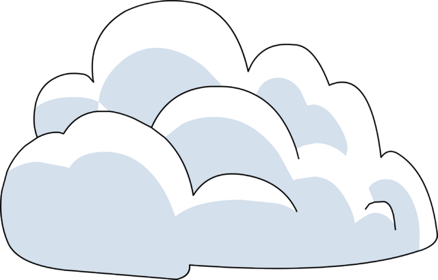 File:Puffle Icons Play Super Cloud Toy.png