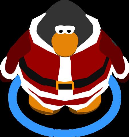 File:Santa Suit ingame.PNG