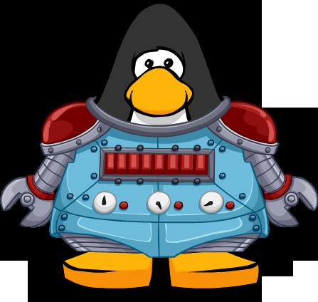 File:ToyRobotCostumePC.png